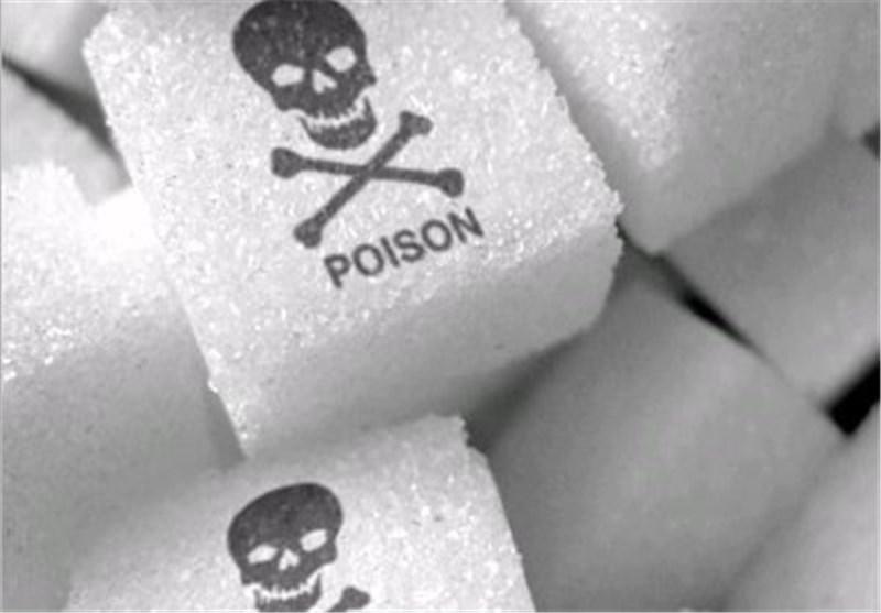 Image result for sugar heart attack