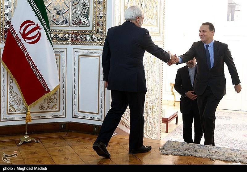 http://newsmedia.tasnimnews.com/Tasnim//Uploaded/Image/139212101438287962237874.jpg