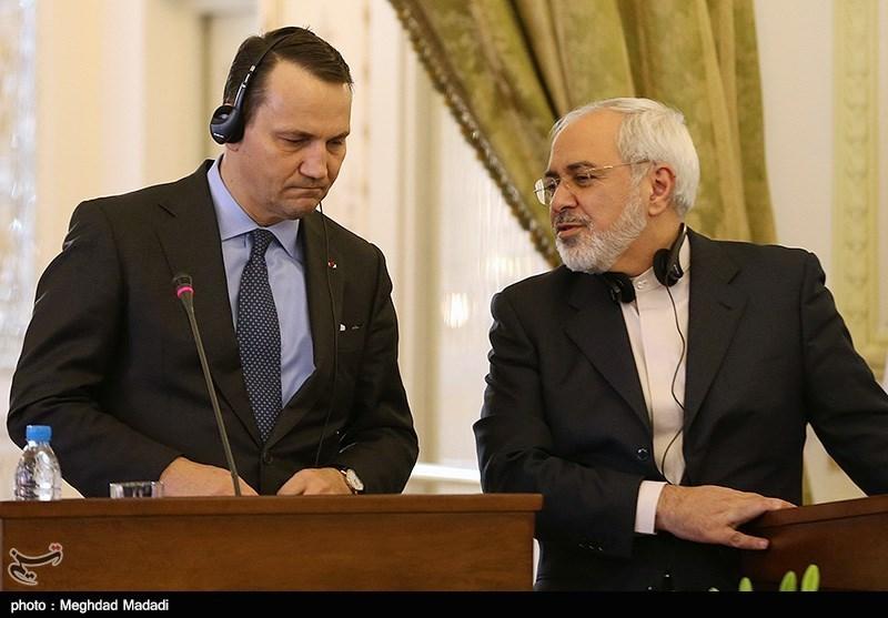http://newsmedia.tasnimnews.com/Tasnim//Uploaded/Image/139212101438459882237884.jpg