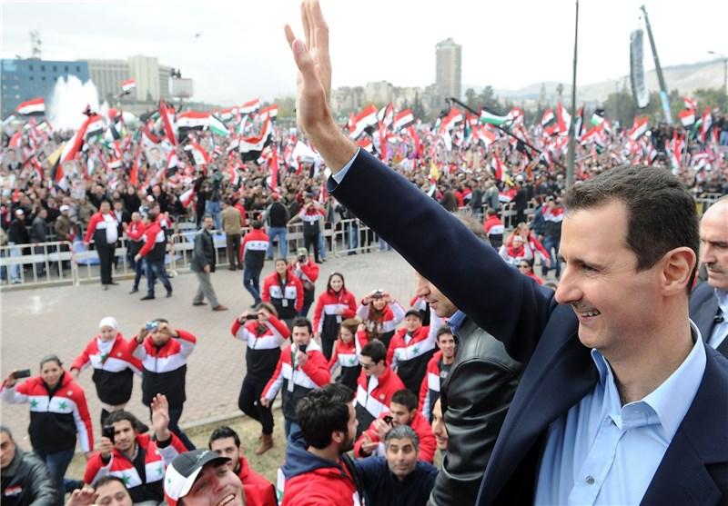 نتیجه تصویری برای سوریه