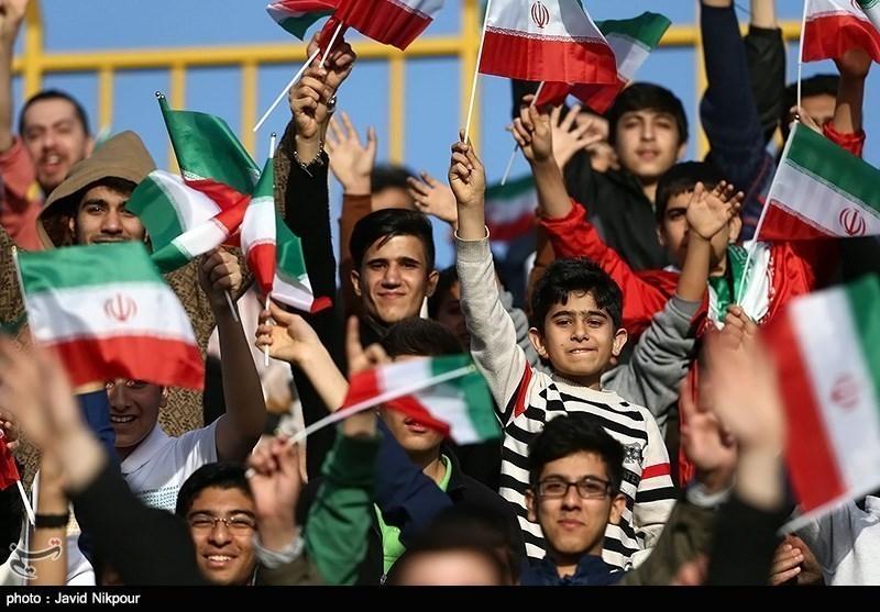 http://newsmedia.tasnimnews.com/Tasnim//Uploaded/Image/139212122029536292257154.jpg