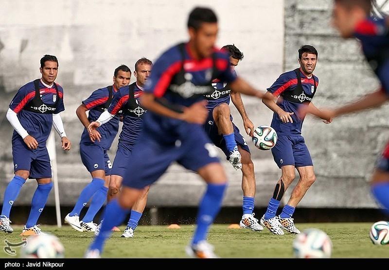 http://newsmedia.tasnimnews.com/Tasnim//Uploaded/Image/1393/03/16/139303161710469712934164.jpg