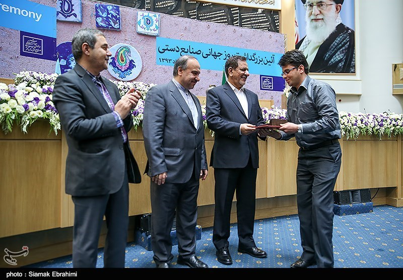http://newsmedia.tasnimnews.com/Tasnim//Uploaded/Image/1393/03/20/139303201419211152963114.jpg