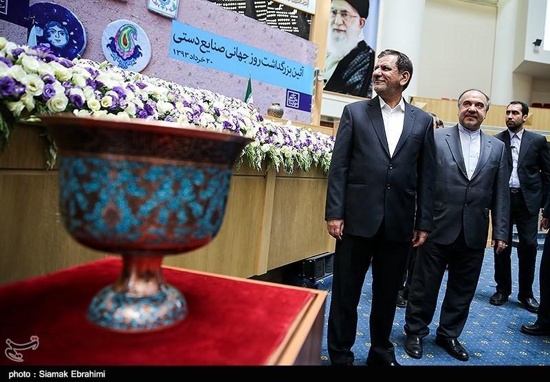 http://newsmedia.tasnimnews.com/Tasnim//Uploaded/Image/1393/03/20/139303201419214582963114.jpg