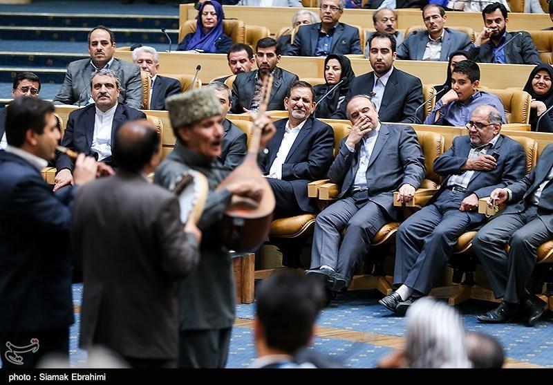 http://newsmedia.tasnimnews.com/Tasnim//Uploaded/Image/1393/03/20/139303201419225192963114.jpg