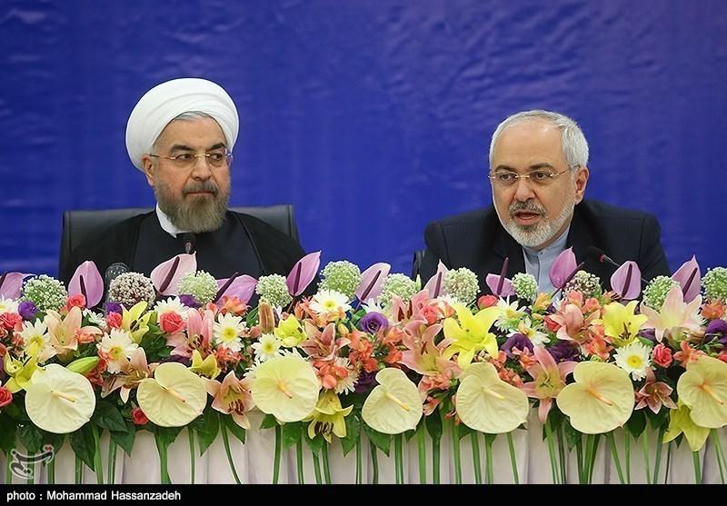 http://newsmedia.tasnimnews.com/Tasnim//Uploaded/Image/1393/05/13/139305131417064163345464.jpg