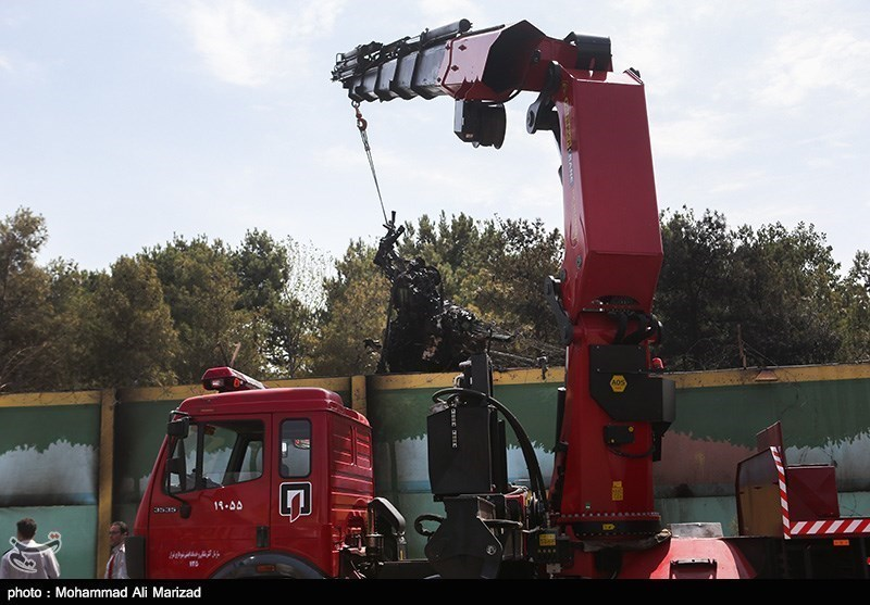 http://newsmedia.tasnimnews.com/Tasnim//Uploaded/Image/1393/05/19/139305191253588613384744.jpg