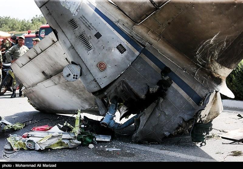 http://newsmedia.tasnimnews.com/Tasnim//Uploaded/Image/1393/05/19/139305191253591103384744.jpg