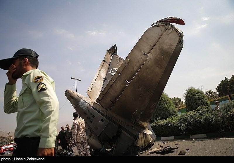 http://newsmedia.tasnimnews.com/Tasnim//Uploaded/Image/1393/05/19/13930519125359173384744.jpg