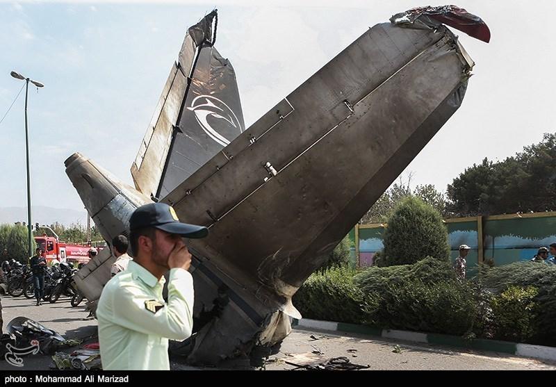 http://newsmedia.tasnimnews.com/Tasnim//Uploaded/Image/1393/05/19/139305191253592203384744.jpg