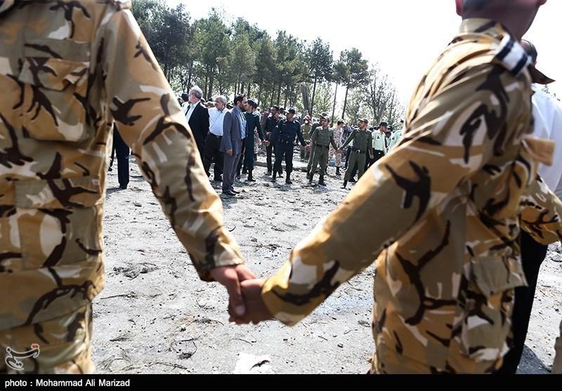 http://newsmedia.tasnimnews.com/Tasnim//Uploaded/Image/1393/05/19/139305191253593763384744.jpg