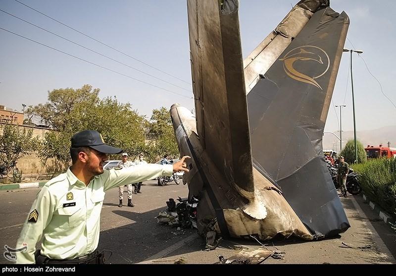 http://newsmedia.tasnimnews.com/Tasnim//Uploaded/Image/1393/05/19/139305191253597193384744.jpg