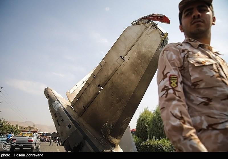 http://newsmedia.tasnimnews.com/Tasnim//Uploaded/Image/1393/05/19/139305191253598443384744.jpg