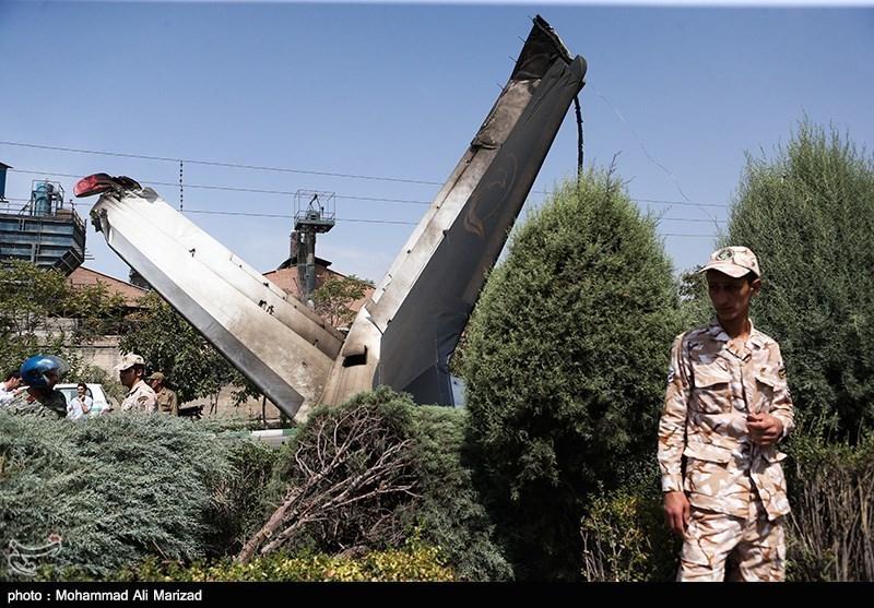 http://newsmedia.tasnimnews.com/Tasnim//Uploaded/Image/1393/05/19/139305191254002653384744.jpg