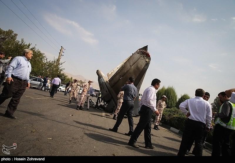 http://newsmedia.tasnimnews.com/Tasnim//Uploaded/Image/1393/05/19/139305191254008263384744.jpg