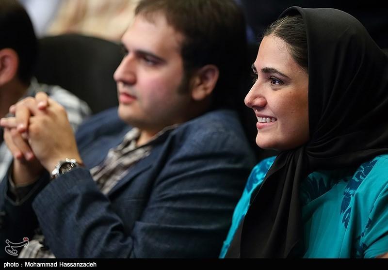 http://newsmedia.tasnimnews.com/Tasnim//Uploaded/Image/1393/05/23/139305230028132853409304.jpg