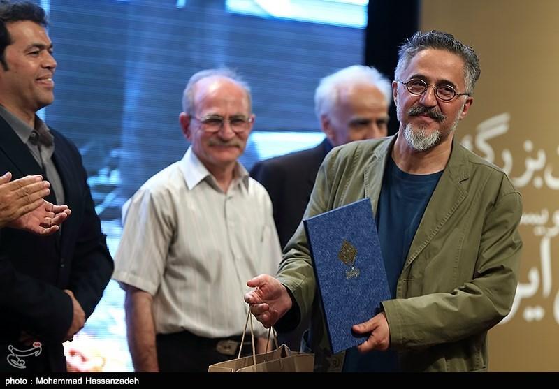 http://newsmedia.tasnimnews.com/Tasnim//Uploaded/Image/1393/05/23/139305230028133783409304.jpg
