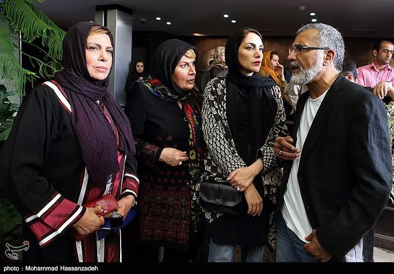 http://newsmedia.tasnimnews.com/Tasnim//Uploaded/Image/1393/05/23/139305230028135653409304.jpg