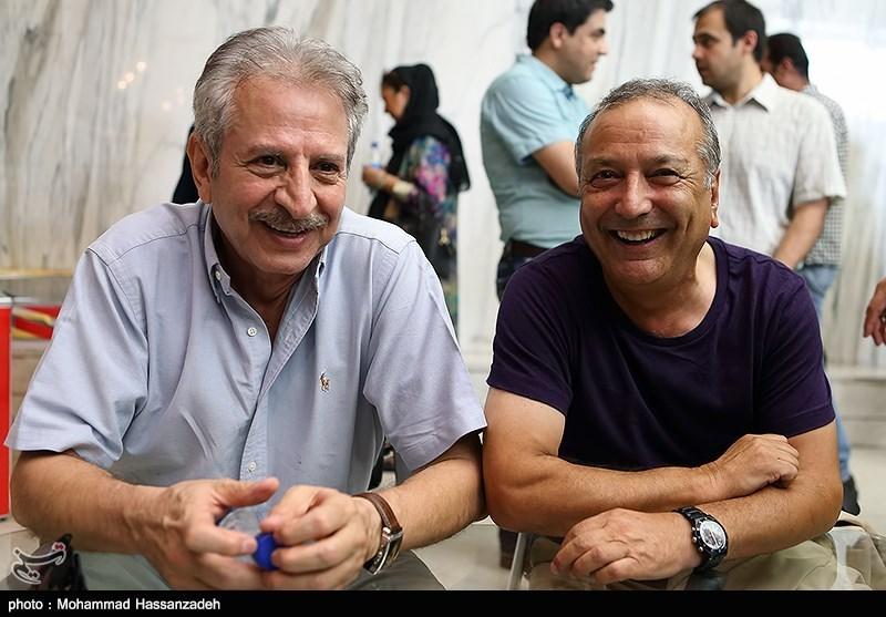 http://newsmedia.tasnimnews.com/Tasnim//Uploaded/Image/1393/05/23/139305230028139403409304.jpg