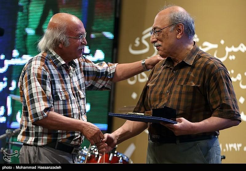 http://newsmedia.tasnimnews.com/Tasnim//Uploaded/Image/1393/05/23/139305230028149853409304.jpg