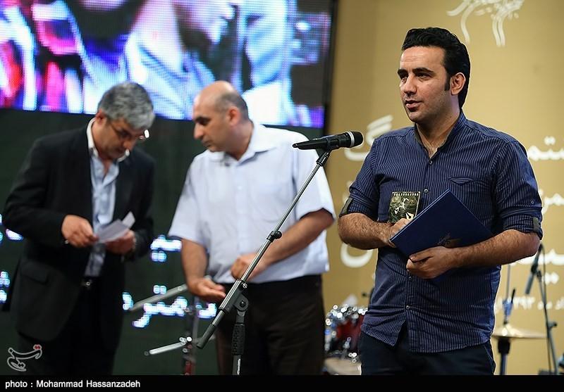 http://newsmedia.tasnimnews.com/Tasnim//Uploaded/Image/1393/05/23/139305230028171853409304.jpg