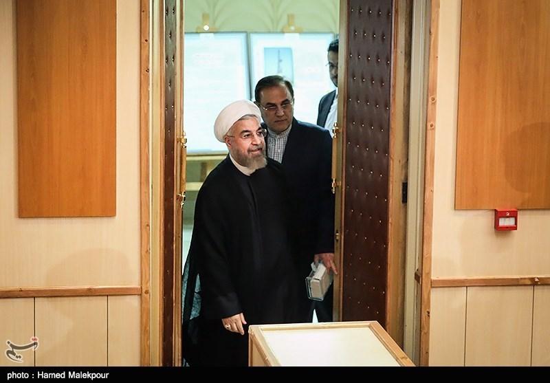 http://newsmedia.tasnimnews.com/Tasnim//Uploaded/Image/1393/05/25/139305251403244943423254.jpg