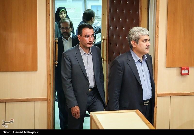 http://newsmedia.tasnimnews.com/Tasnim//Uploaded/Image/1393/05/25/139305251403245723423254.jpg