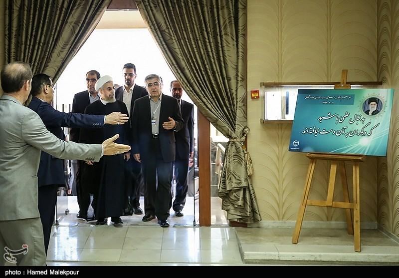 http://newsmedia.tasnimnews.com/Tasnim//Uploaded/Image/1393/05/25/139305251403249783423254.jpg