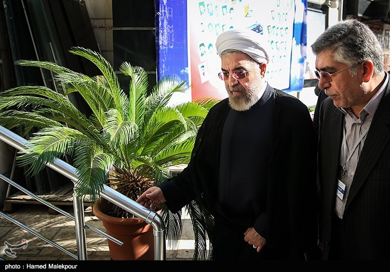 http://newsmedia.tasnimnews.com/Tasnim//Uploaded/Image/1393/05/25/13930525140325873423254.jpg