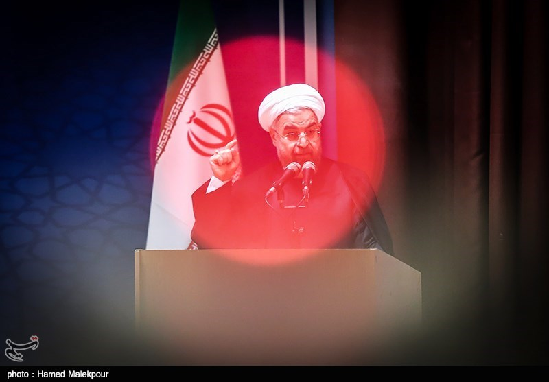 http://newsmedia.tasnimnews.com/Tasnim//Uploaded/Image/1393/05/25/13930525140326393423254.jpg