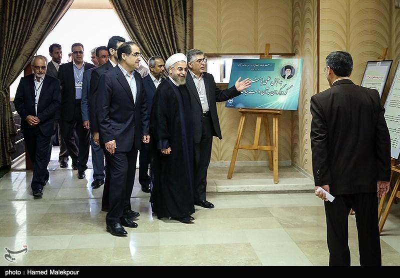 http://newsmedia.tasnimnews.com/Tasnim//Uploaded/Image/1393/05/25/139305251403264603423254.jpg