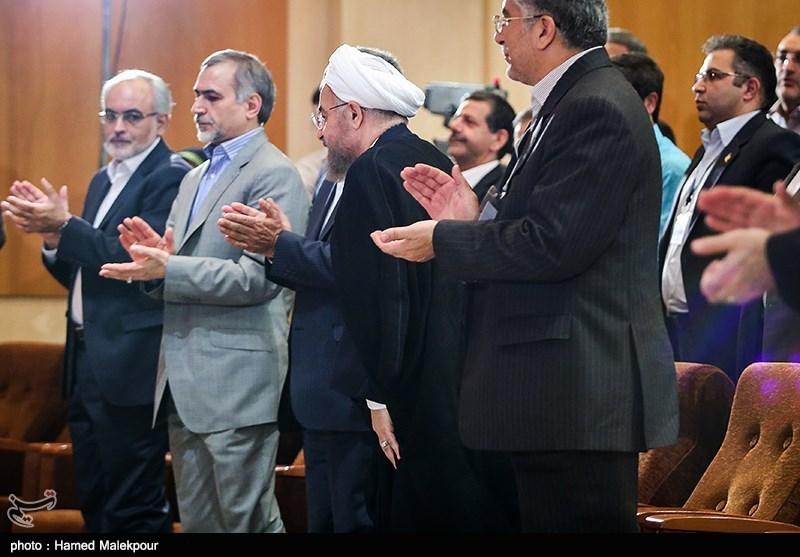 http://newsmedia.tasnimnews.com/Tasnim//Uploaded/Image/1393/05/25/139305251403265383423254.jpg