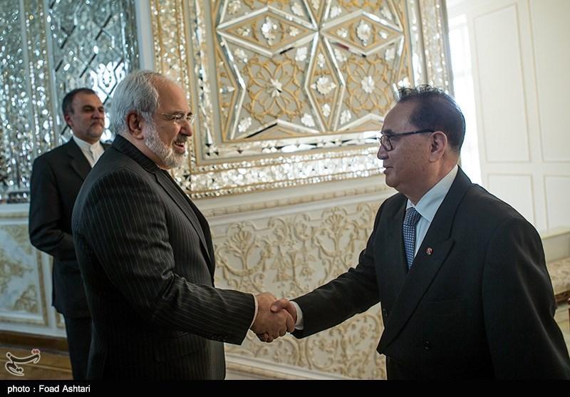 http://newsmedia.tasnimnews.com/Tasnim//Uploaded/Image/1393/06/23/139306231239547043632894.jpg