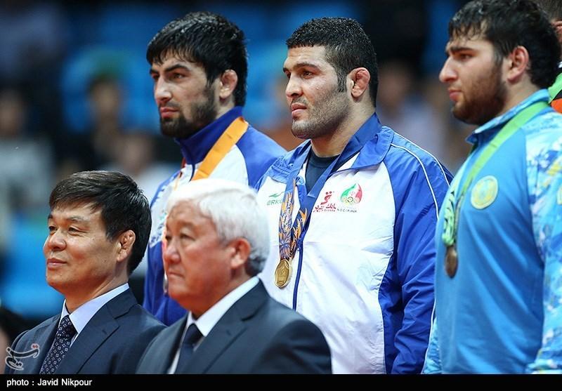 http://newsmedia.tasnimnews.com/Tasnim//Uploaded/Image/1393/07/06/13930706162951123733594.jpg