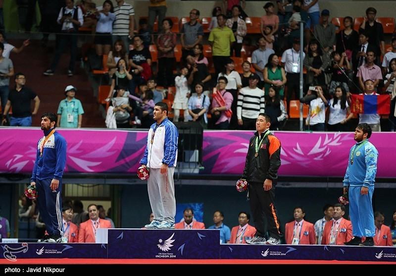 http://newsmedia.tasnimnews.com/Tasnim//Uploaded/Image/1393/07/06/139307061629525563733594.jpg