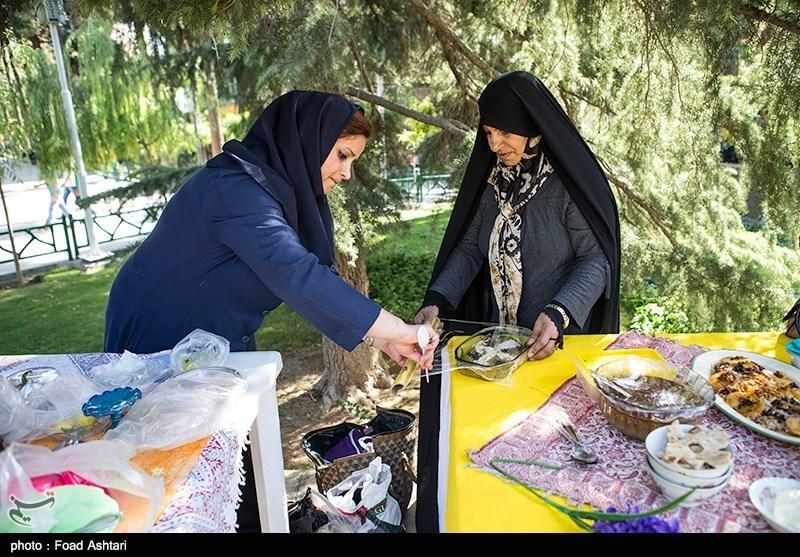 http://newsmedia.tasnimnews.com/Tasnim//Uploaded/Image/1393/07/07/139307071806324623742844.jpg