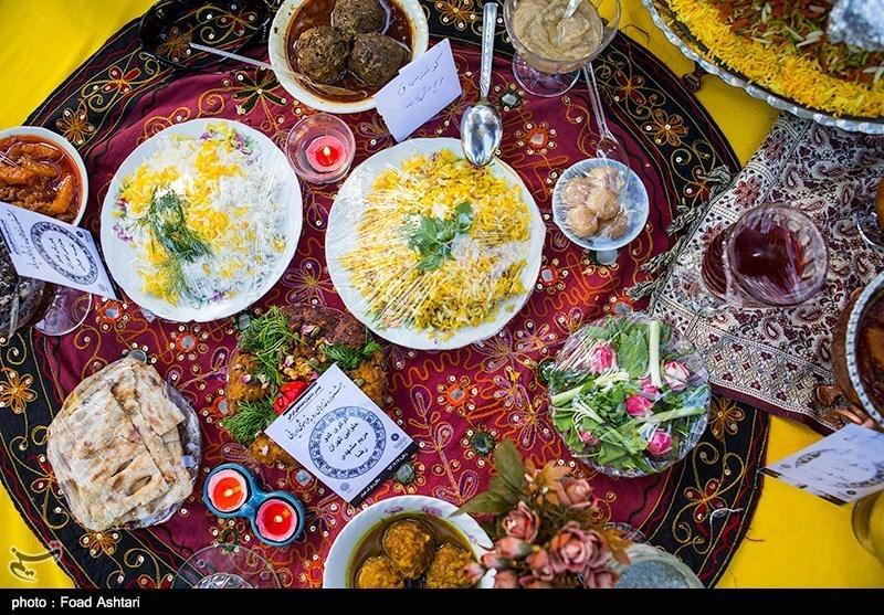 http://newsmedia.tasnimnews.com/Tasnim//Uploaded/Image/1393/07/07/139307071806328683742844.jpg