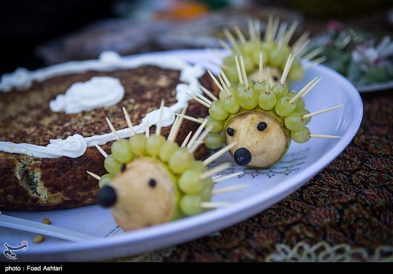 http://newsmedia.tasnimnews.com/Tasnim//Uploaded/Image/1393/07/07/13930707180634223742844.jpg