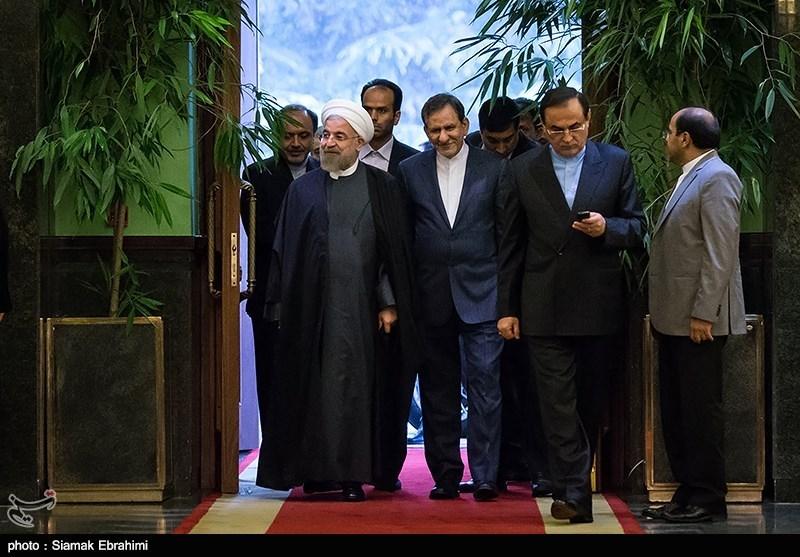 http://newsmedia.tasnimnews.com/Tasnim//Uploaded/Image/1393/07/29/139307291352044683893774.jpg