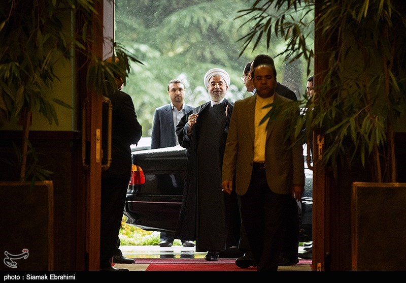http://newsmedia.tasnimnews.com/Tasnim//Uploaded/Image/1393/07/29/139307291352045773893774.jpg