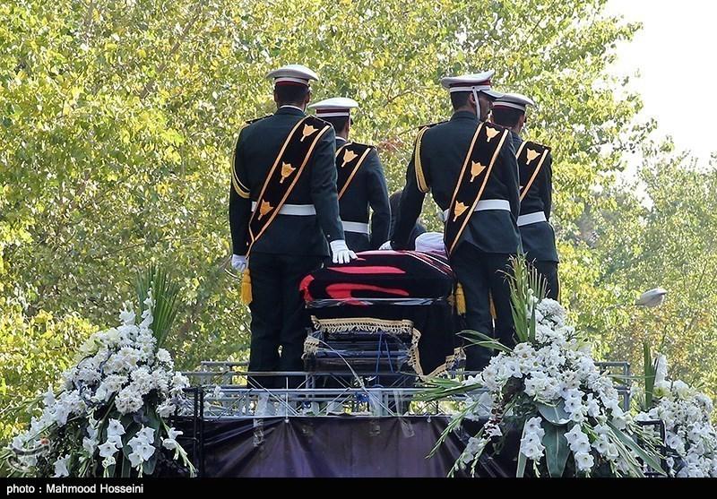 http://newsmedia.tasnimnews.com/Tasnim//Uploaded/Image/1393/08/01/139308011251001843907564.jpg