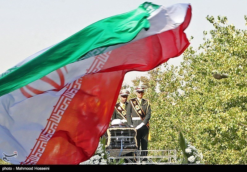 http://newsmedia.tasnimnews.com/Tasnim//Uploaded/Image/1393/08/01/139308011251018383907574.jpg