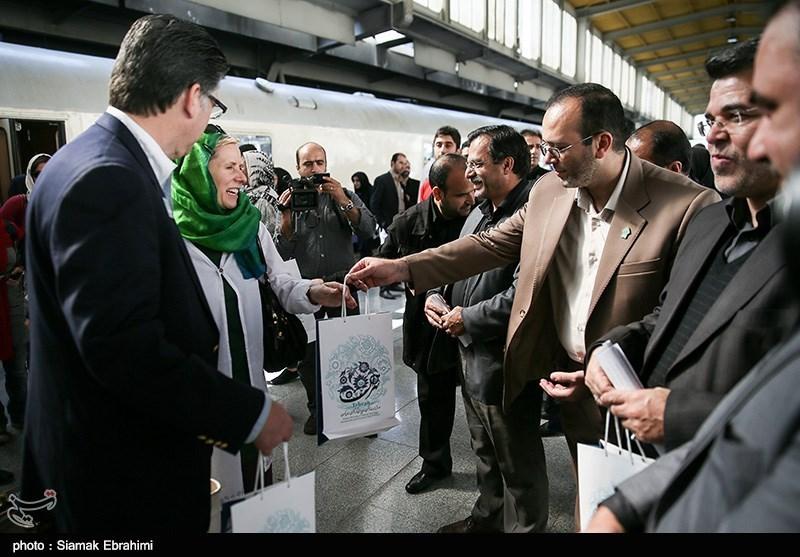 http://newsmedia.tasnimnews.com/Tasnim//Uploaded/Image/1393/08/05/139308051448204653936474.jpg