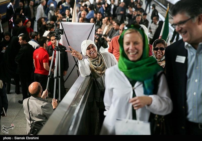 http://newsmedia.tasnimnews.com/Tasnim//Uploaded/Image/1393/08/05/139308051448208863936474.jpg