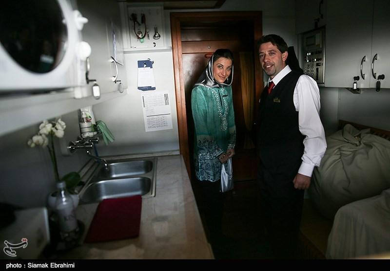 http://newsmedia.tasnimnews.com/Tasnim//Uploaded/Image/1393/08/05/13930805144822873936474.jpg