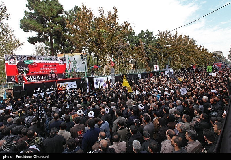 http://newsmedia.tasnimnews.com/Tasnim//Uploaded/Image/1393/08/13/139308131731044264009804.jpg
