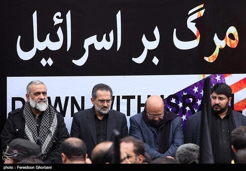 http://newsmedia.tasnimnews.com/Tasnim//Uploaded/Image/1393/08/13/139308131731426794009804.jpg