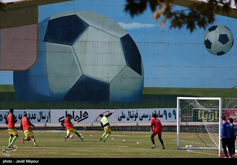 http://newsmedia.tasnimnews.com/Tasnim//Uploaded/Image/1393/08/21/139308211711192524069474.jpg