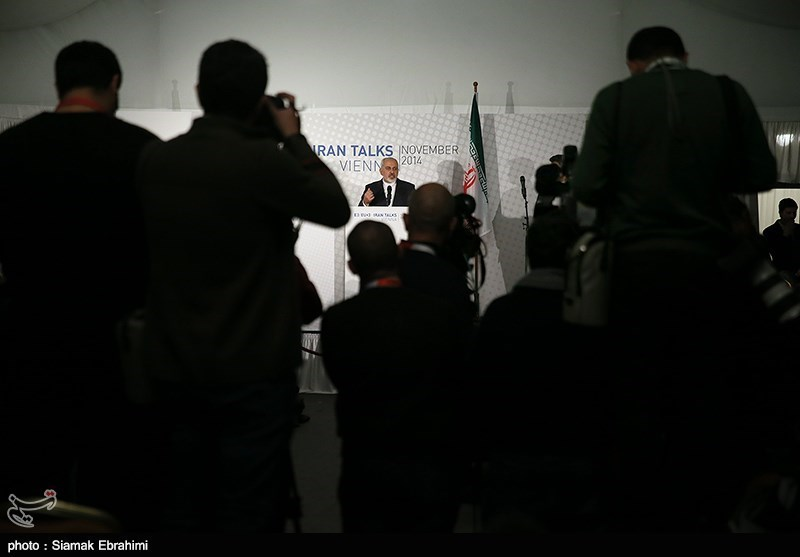 http://newsmedia.tasnimnews.com/Tasnim//Uploaded/Image/1393/09/04/139309040353559594154244.jpg