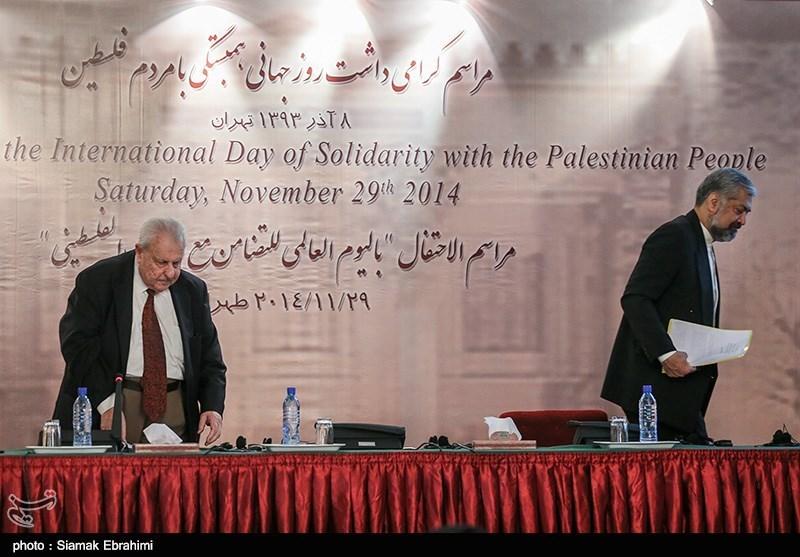 http://newsmedia.tasnimnews.com/Tasnim//Uploaded/Image/1393/09/08/139309081304116024181174.jpg